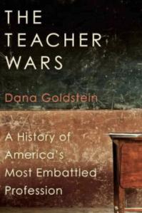warring-teachers-243x366
