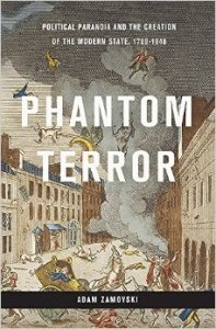 Phantom-Terror